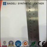 Cuoio sintetico per Furnituer, coperchio di resistenza al fuoco BS5852 di sede dell'automobile