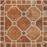 tegels van de Vloer van de Woonkamer van het Ontwerp van 40*40cm de Nieuwe Houten Ceramische
