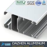 Freies Beispiellibyen-Aluminiumprofil für Fenster-Tür