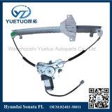 Auto zerteilt Fenster-Regler für Hyundai 82403-38011, 82404-38011