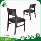 Europäische Art-Gaststätte-Stühle für Flur in Ashtree (ZSC-38)