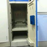 2 صفح [فكتروي] [ديركتلي سل] [جم] خزانة