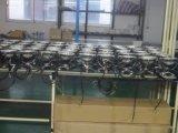 La charca impermeable al aire libre del precio de fábrica LED se enciende bajo el agua