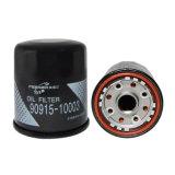 Toyota 시리즈 90915-10003를 위한 자동차 부속 & 기름 필터
