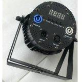 IGUALDAD del poder más elevado LED de 7X10W RGBA 4in1 para la luz de DJ