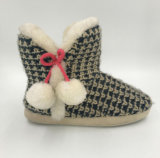 Ботинки Multi Knit крытые для Lds