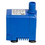 pompe submersible submersible des prix de l'essence de l'eau 12V (Hl-600) pour l'aquarium