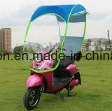 كهربائيّة [سكوتر] درّاجة ناريّة عربة دراجة دراجة خيمة