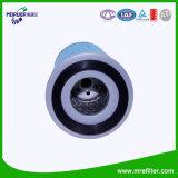 El petróleo del filtro de H1076X parte las piezas del motor autos del elemento respetuoso del medio ambiente E243HD13