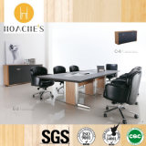 Nuovo tavolo di riunione delle forniture di ufficio della qualità superiore (E3)