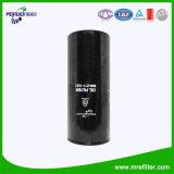 De Filter van de Olie van de hoogste Kwaliteit voor de Reeks van KOMATSU (600-211-1231)
