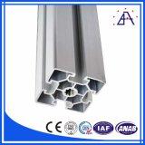 Het het goede Spoor van het Aluminium van het Tarief & Frame van de Uitdrijving