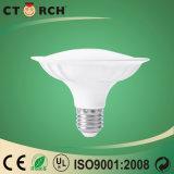 Ctorchの高い発電UFOの球根30W E27基礎LEDの電球