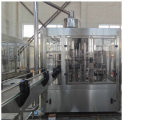 Imballaggio di riempimento dell'acqua potabile facendo macchina per la bottiglia dell'animale domestico