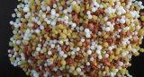 Горячее продавая удобрение мочевины N46% удобрения азота зернистое