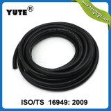 """Yute 5/16の""""高性能DIN 73379の3e標準燃料ホース"""