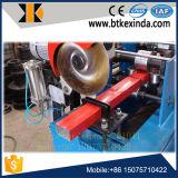 Rullo d'acciaio della discesa di colata che forma macchina