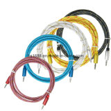 Auxiliary Cord audio Cable 3.5mm Male to Male 1.8 meters