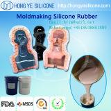 Borracha de silicone para bonecas reais do sexo do silicone japonês macio do Mannequin