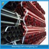 Pipe en acier sans joint de carbone de Q345b