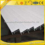 Hersteller-Aluminiumrahmen China-Alu für Sonnenkollektor