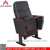 저가 플라스틱 교회는 강당 의자 Yj1006-3를 착석시킨다