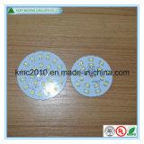 Aluminium Gebaseerde LEIDENE PCB/MCPCB/PCB
