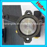Toyota 44320-20410를 위한 펌프를 조타하는 자동차 부속