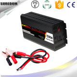 Gute Qualität DC12V/24V/48V AC220V/110V 1500W zum Energien-Inverter