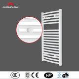 Avonflow الأبيض ملابس حمام تجفيف الرف سخان كهربائي