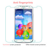 Beschermer van het Scherm van de Toebehoren van de Telefoon van de bel de Vrije Mobiele voor Samsung S3