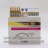 Injection de l'injection 3000mg+Vc de glutathion + acide Thioctic pour le blanchiment de peau