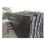 Multi taglierina del blocchetto delle lamierine per la pietra del marmo del granito di Sawing alle lastre