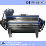Machine à laver industrielle horizontale /Sx de matériel de blanchisserie