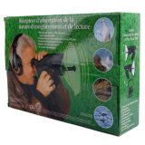 屋外の野性生物の野鳥観察聞く装置のためのMonocular望遠鏡