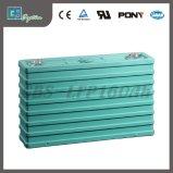 Bateria de iões de lítio 3.2V160ah