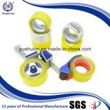 La plupart de bande jaune populaire de la taille 48mmx55m
