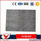 Scheda grigia a prova di fuoco ad alta resistenza del magnum della decorazione della parete