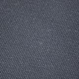 Haltbare elastische moderne Polsterung 2017 buntes PU-Belüftung-Möbel-Leder