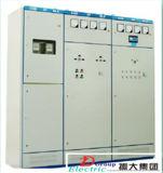 Серия Zdjnqj распределительной доски шкафа распределения силы Switchgear низкого напряжения тока