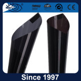 Hot Selling Protective Professional Window Tint Film pour voiture