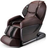 Cubierta Heated barata Rt-A82 de la silla del masaje del Recliner