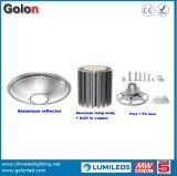 Dispositivos de iluminación del almacén del precio de fábrica de la fabricación del surtidor de China Shenzhen 300W LED