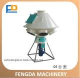 Distribuidor giratório do controle do auto (TFPX. 14-D219) para a máquina da alimentação