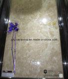Foshan-Fußboden-Fliese-volle Karosserien-Marmor-Fliese-Fußboden-Fliese