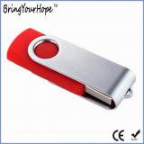 привод вспышки USB 32GB в хорошие качестве (XH-USB-001)