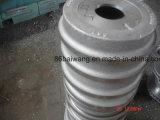 Tambour de frein de fonte grise 4238531 pour Chrysler