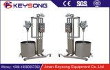 Preduster (máquina Flouring) Sfj400-V