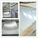 Monel 400/лист/плита/прокладок сплава Cu Ni monel k500