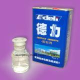 Melhor colagem transparente da resina Epoxy para a madeira